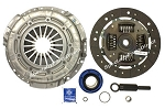 SACHS Clutch Kit,Ford Explorer,1993-97,4.0L