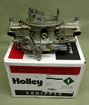 HOLLEY Carb,Corvette,1966,427/425HP,*DISCONTINUED,NEW