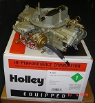 HOLLEY Carb,Chev Camaro,Chevelle,1969,396,427