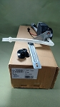GM/AC Delco Power Antenna,Chevrolet Camaro,1993-97,*NOS
