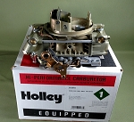HOLLEY Carb,C2 Corvette,1966,427/390HP